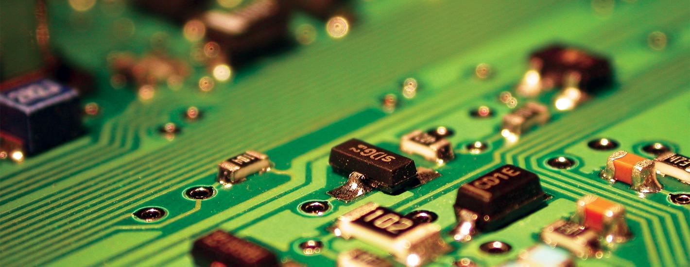 slider_motherboard
